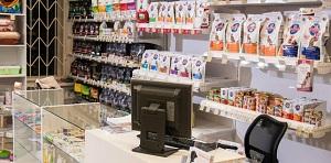 Магазин кормов для животных как начать свой бизнес с нуля