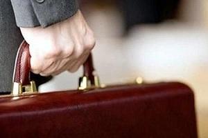 заявление о незаконном предпринимательстве образец - фото 9
