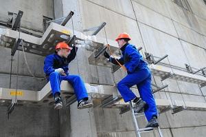 приказ о электробезопасности образец