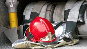 Как написать приказ на ответственного по пожарной безопасности