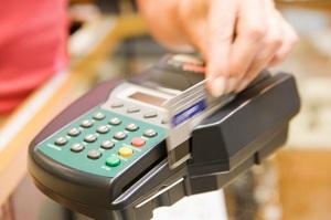 Расшифровка расчетного листка по заработной плате