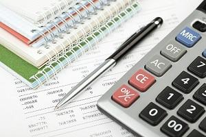 уведомление налоговой