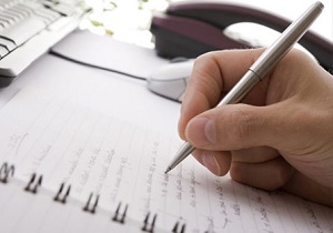 В каких случаях нужна справка о подтверждающих документах