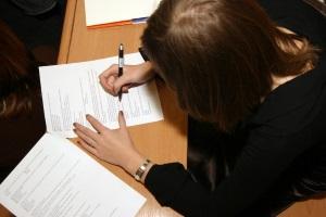 Как предоставлять акты если нет паспорта сделки