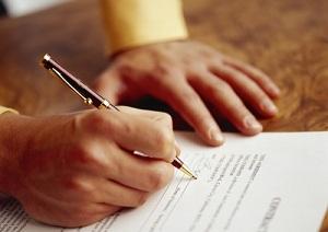 Срочный трудовой договор может быть заключен на срок