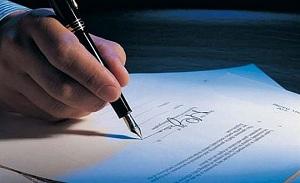 Сроки заключения срочного тружового договора если организация является субъектом малого предпринимательства