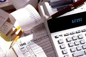 Виды налогов и сборов в рф