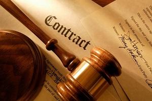 Как открыть юридические услуги с нуля