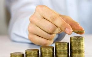 Индексируют ли заработную плату тем кто работает ментше года