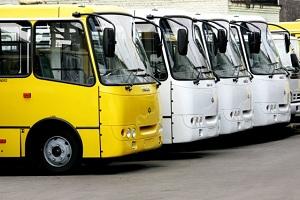 Цены на книги организации транспортных перевозок