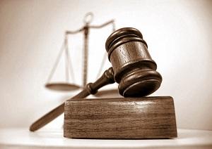 Договор Оказания Юридических Услуг образец