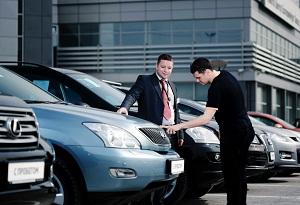 акт ремонта автомобиля своими силами образец