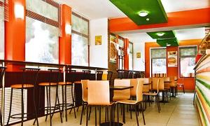 образец объявление об открытии кафе - фото 8