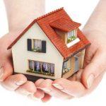образец дополнительного соглашения о прекращении договора аренды