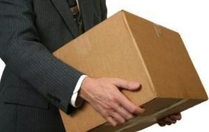 Акт возврата товара поставщику: образец, бланк формы, порядок составления