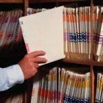 документация компании