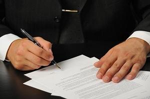 Приказ на удержание из заработной платы по заявлению работника или инициативе работодателя