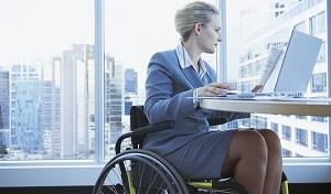 Положение о трудоустройстве инвалидов