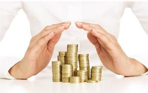 Беспроцентный займ между юридическими лицами