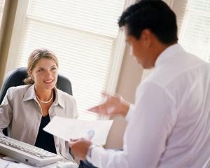 Можно ли с работником заключить договор вознаграждение