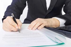 Трудовой договор с работодателем - физическим лицом