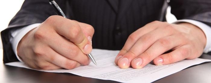 Возможно ли работать помощником юриста по договору подряда