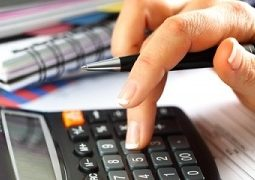 подсчет платежей