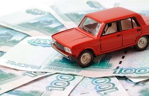 Декларация по транспортному налогу