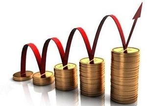 Стимулирующий фонд оплаты труда