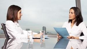 Интервью по компетенциям администратора гостиницы при устройстве на работу