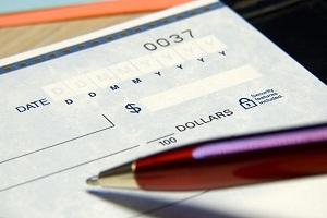 Открытия счёта в банке для юридических лиц