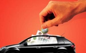Рассчет плановой суммы транспортного налога по предприятию за год