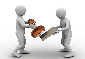Заявление на внесение изменений в разрешение на строительство