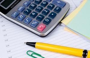 Авансовый платёж при УСН, просрочка уплаты