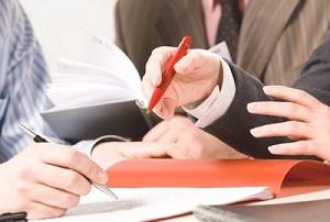 внесение займа на расчетный счет организации