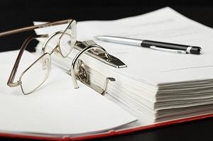 Что такое первичный документ