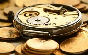 Исковая давность по взысканию дебиторской задолженности