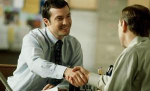 Как оформить совместителя на полный рабочий день