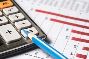 Чем отличается лизинг от кредита для юридических лиц, что выгоднее, плюсы и минусы обеих схем