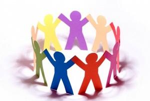 общественные объединения