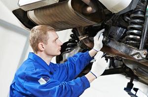 Должностная Инструкция Механик-водитель - фото 5