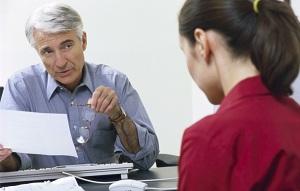 Документы и документооборот - основы бухгалтерского дела