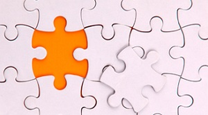 Анализ бизнес процессов на примере компании