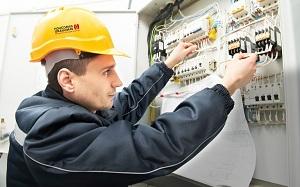 Должностная инструкция инженера электрика в школе