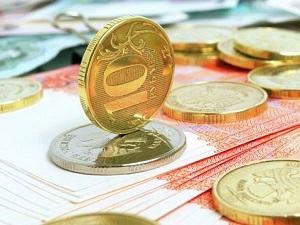 Какой процент платят северные в красноярске
