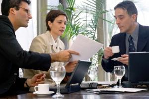 Основания проведения служебной проверки в организации