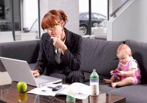 Справка 182 н для чего нужна новому работодателю