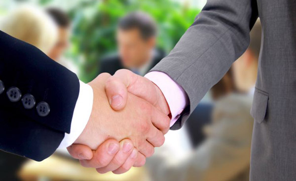 развитие отношений в коллективе