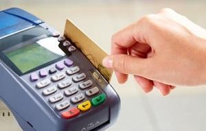 Как правильно оформить возврат денежных средств покупателю через банк