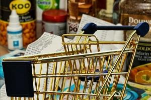 Оптовая торговля покупатель перечислил деньги за товар и тутже попросил возврат денег